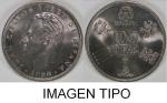 monedas de Europa - España -  Futbol