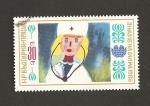 Stamps Bulgaria -  Dibujos infantiles