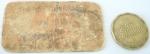 monedas del Mundo : America : México :  1913-1916 (Reverso)