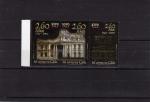 Stamps Chile -  correos de chile