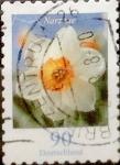 Sellos de Europa - Alemania -  Intercambio 1,10 usd 0,90 euro 2006