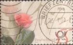 Sellos de Europa - Alemania -  Intercambio 0,60 usd 0,55 euro 2003