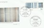 Stamps : Europe : Germany :  Museo Nacional