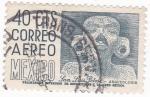 Stamps : America : Mexico :  San Luís Potosí
