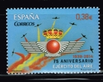 Stamps Europe - Spain -  Edifil 4897  Efemérides.