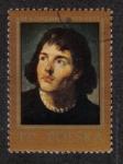 Sellos del Mundo : Europa : Polonia : M. Kopernik 1473-1973