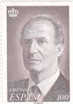 Sellos del Mundo : Europa : España : Juan Carlos I (19)