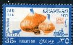 Sellos de Asia - Emiratos Árabes Unidos -  varios
