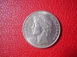 monedas del Mundo : Europa : Portugal :  Rep.Portuguesa / anverso
