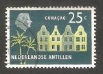Stamps : America : Netherlands_Antilles :   268 - Curaçao