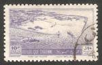 Stamps Syria -  35 - Puerto Lattaquie