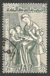 Stamps : Asia : Syria :   115 - Día de las madres árabes