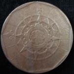 monedas de Europa - Portugal -  1987 (Anverso)