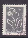 Stamps Europe - France -  correo frances