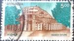 Stamps : Asia : India :  Intercambio 0,40 usd 5 r. 1994