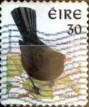 Sellos del Mundo : Europa : Irlanda : 30 p. 1998
