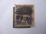 Sellos de Europa - Suiza -  Wilhelm Tell.
