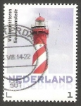 Stamps Netherlands -  Faro