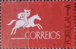 Sellos del Mundo : Europa : Portugal : Intercambio 0,30 usd 42 e. 1993