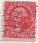Sellos de America - Estados Unidos -  Y & T Nº 302 (1)