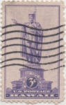 Stamps United States -  Y & T Nº 364