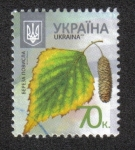 Sellos del Mundo : Europa : Ucrania : Octava Edición Definitiva