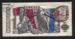 Sellos del Mundo : Europa : Checoslovaquia : Checoslovaquia República 30 Aniversario