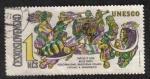 Stamps Czechoslovakia -  Checoslovaquia República 30 Aniversario