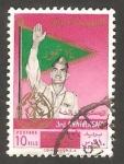 Sellos de Asia - Irak -  316 - General Kassem