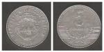 monedas del Mundo : America : Costa_Rica :  Escudo