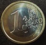 monedas del Mundo : Europa : Italia :  2002 (Reverso)