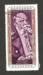 Stamps : Asia : United_Arab_Emirates :  Fujeira - William I, Rey de Prusia y Emperador de Alemania