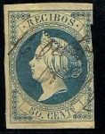 Stamps Europe - Spain -  isebel