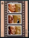 Stamps Spain -  varios