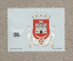 Stamps Portugal -  Castelo Branco
