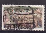 Sellos de Europa - España -  50 anivº correo aereo