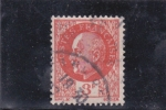 Stamps France -  general Peten