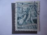 Stamps Yugoslavia -  Descargue.