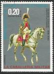 Stamps Equatorial Guinea -  Imperio Francés