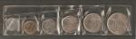 monedas del Mundo : Europa : España :  Mundial 82 Reverso