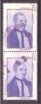 Stamps Venezuela -  bicentenario