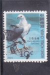 Stamps : Asia : Hong_Kong :  ave
