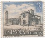 Stamps Spain -  Edifil Nº 1734