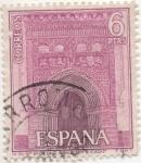 Sellos de Europa - España -  Edifil Nº 1808