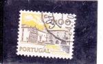 Stamps Portugal -  Misericordia-Viana de Costelo