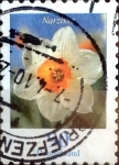 Stamps Germany -  Intercambio 1,10 usd 90 cent. 2006