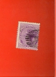 Stamps : Oceania : New_Zealand :  NUEVA ZELAND