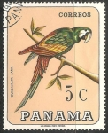 Stamps  -  -  Carlos Rodenas Ferre