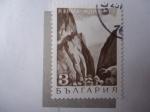 Stamps : Europe : Bulgaria :  P.Epma (Yvert/Bu:1620)