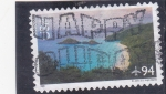 Stamps United States -  st. jhon island Virgin